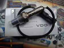 VDO OXYGEN OXI SENSOR O2 HEGO LAMBDA FORD FALCON XR-8 AU3 11//2001-09//2002 4.9L