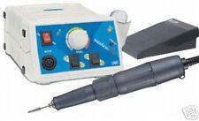 NEW! Marathon N7R Micromotor Handpiece System 45,000rpm Dental Lab