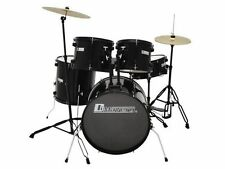 Markenlose Drums & Percussion