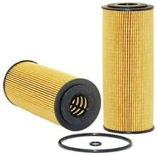Wix 57210 Oil Filter Free Shipping