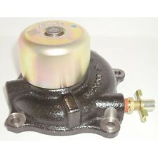 Water Pump For John Deere 4120 4320 4520 4720 Compact Tractor Amp 244j Loader