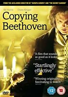 Copying Beethoven [2006] [DVD]