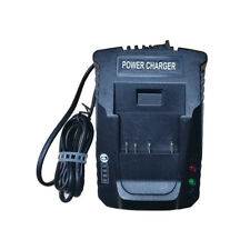 BOSCH Power Tools 14.4V-18V Li-ion Batteries 3.0Ah Replacement Charger