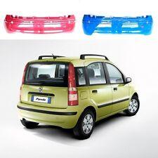 Fiat Panda 2003-2012 Stoßstange hinten in Wunschfarbe lackiert, NEU!