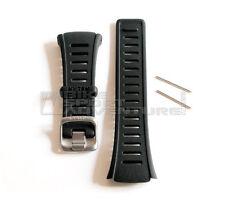 00 Polar Cinturino Wrist Strap FT60 Man, Black