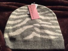 Betmar New York Ladies Wool Hat New 5e7a6ad95a7c