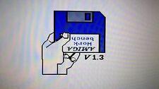 Commodore amiga 500 600 1200 qualsiasi gioco a 1 euro entra!!
