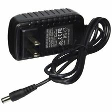 ECCO EW4002-NA Replacement Wall Charger Naplug Power Adapter for Worklamp Ew2461