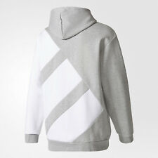nwt~Adidas Originals EQUIPMENT EQT PDX HOODY Sweat Shirt Top superstar~Men sz XL