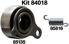 Engine Timing Belt Component Kit fits 1985-1991 Toyota Corolla MR2  DAYCO PRODUC