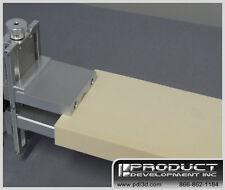 PDI Roland MDX-540 Material Savers
