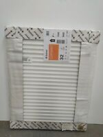 Stelrad Central Heating Radiator 700 x 900mm P+ Compact Double Panel
