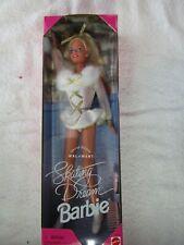 Mattel Skating Dream Barbie (Wal-Mart Special Edition)  NIB