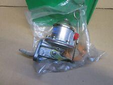 Lucas fp 170 bomba de gasolina mecánica