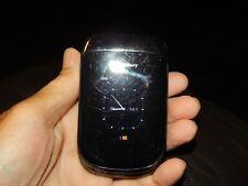 Blackberry Style 9670 Cdma 2000 Wi-Fi Bluetooth Gps 3G Cellphone Alltel