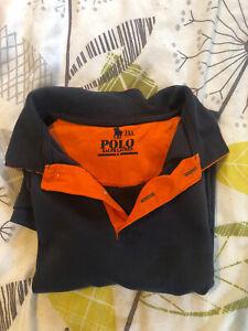 ralph lauren polo T Shirt 3xl