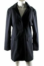 Cue Women's Basic Coat