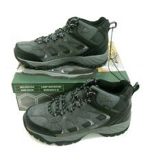 34038211ce6 Khombu Hiking, Trail Athletic Shoes for Men for sale   eBay