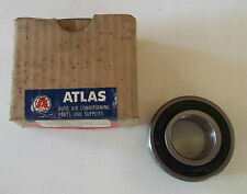 Atlas (Auto Air Conditioning  Bearing) P/N's 3-3303-44 Atlas Parts And Supplies