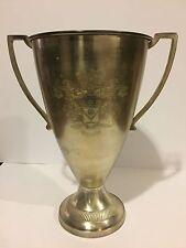 Vintage Trophy used in Ralph Lauren Store