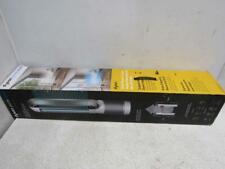 Dyson 308247-01 Am11 Pure Cool Tower Fan & Air Purifier