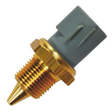 SENSOR TEMPERATURA (F2AZ-12A648-A) (F2AZ-12A648-AA) (F3AF-12A648-AA) FORD.