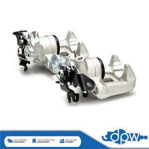 Fits VW Passat (1990-2005) 1.8 2.0 2.5 4.0 2x Rear Brake Calipers PS123L+RVW