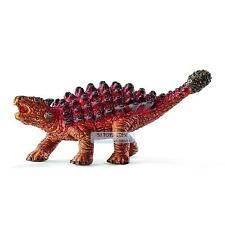 Schleich Dinosaurs Saichania Mini Collectable Figurine Educational Toy