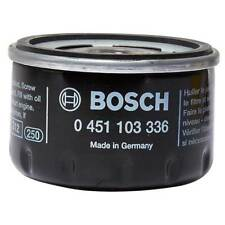 Vauxhall Renault Opel Fits Nissan Mitsubishi Premium Oil Filter Spin-On
