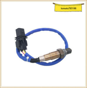 For 06-12 Porsche 911 3.8 H6 0258007307 99760616801 Air Fuel Ratio Oxygen Sensor