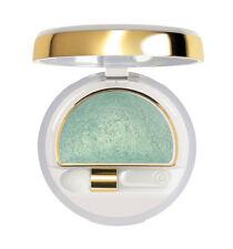 Collistar Giardini italiani Ombretto Wet&dry 33 Salvia Make-up e cosmetica