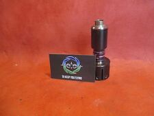 Goodyear Wheel Speed Sensor PN 60202504, 600-87000-5