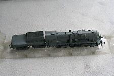 Märklin BR 42.90 Dampflok  39160              -Neuwertig-