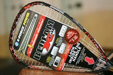 """E-Force EForce E Force Racquet BEDLAM X150 3 5/8"""" GRIP"""