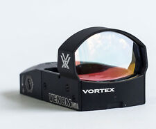 Vortex VMD-3103 Venom Red Dot Sight w/Fully Multi-Coated Scratchproof #VMD3103