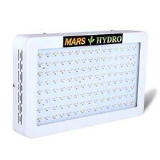 Mars Hydro Indoor Grow Light Kits