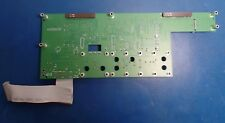 AGILENT HP 08665-61098 Divisional Items PCB for HP 8665A SIGNAL GENERATOR Tested