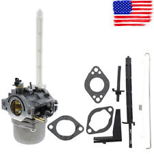 Carburetor for Briggs & Stratton 796122 794593 793161 696737 20a114 20a414