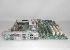 HP 441449-001 XW4600 Workstation Intel LGA775 Motherboard w/ Tray