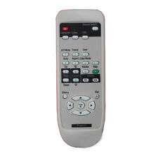 REMOTE CONTROL FOR EPSON PROJECTOR EH-TW3200 EH-TW3500 EH-TW3600 EH-TW3800