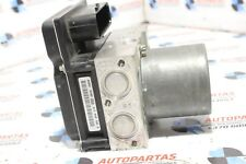 BMW 5-SERIES E60 E61 2003-2010 ABS Pump Complete 3451 6769703-01 3452 6769705-01