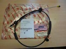 KIA Carnival Sedona '98-05 Gaszug Gasbowdenzug accelerator cable 0K55241660G