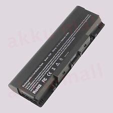 11.1V 9Cells Battery For Dell Inspiron 1520 1720 530S 312-0504 FP282 GK479 UW280