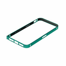 Metallic Bumper Cases for Huawei Mobile Phones