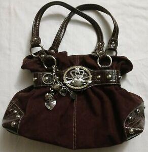 kathy van zeeland purses new