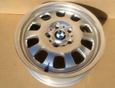 BMW e46 7x16 3613 1094502 styling 46