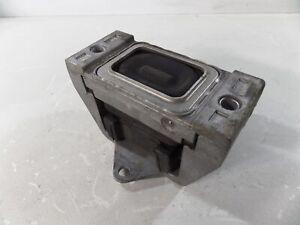 Audi TT Roadster Left Transmission Engine Mounts MK1 00-05 OEM 8N0 199 555