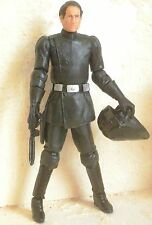 Star Wars: Death Star Trooper Thje 30th Anniversary Collection 2007
