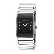 Rado Integral Jubile Men's Quartz Watch R20784759