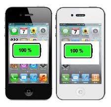 Apple iPhone 5  Akkutausch Batterie Akku Reparatur Service Austausch Wechsel